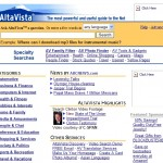 altavista_screenshot