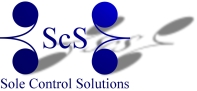 Sole Control Solutions Home